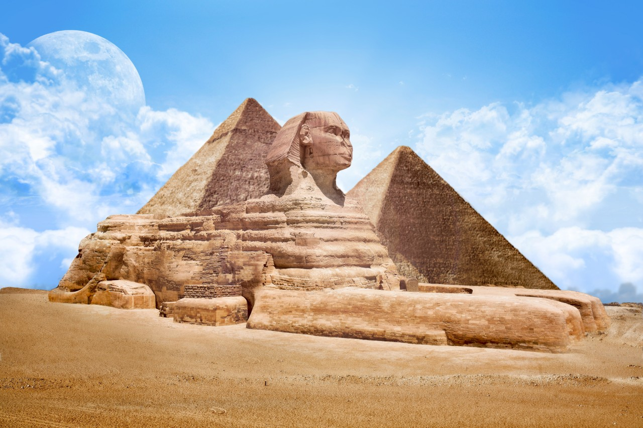 Great_Sphinx